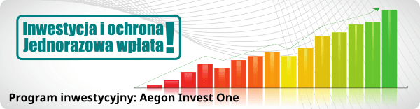 Aegon Invest One